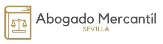 Abogado Mercantil Sevilla